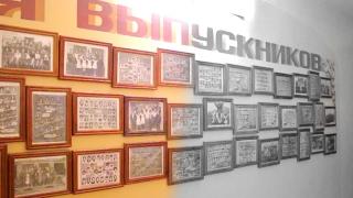 Вечер встречи выпускников 2017 в Лунинецком районе!