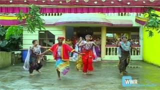 Aambyachi Dangli