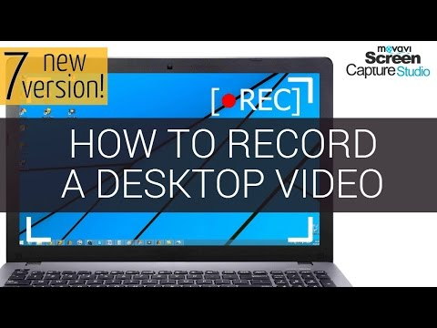 How to Record Computer Screen?