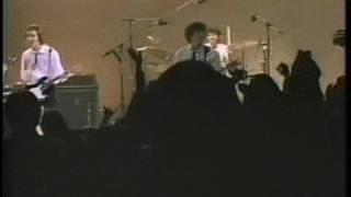 MY SHARONA.  THE KNACK.  LIVE 1979 !