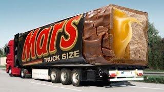 Народное грузовое такси без диспетчеров | ЕСТ Транспортная компания(, 2015-03-24T12:19:49.000Z)