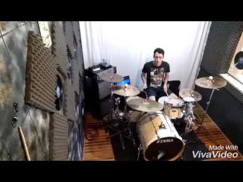 Megalomaniac - Incubus ( cover ) - YouTube