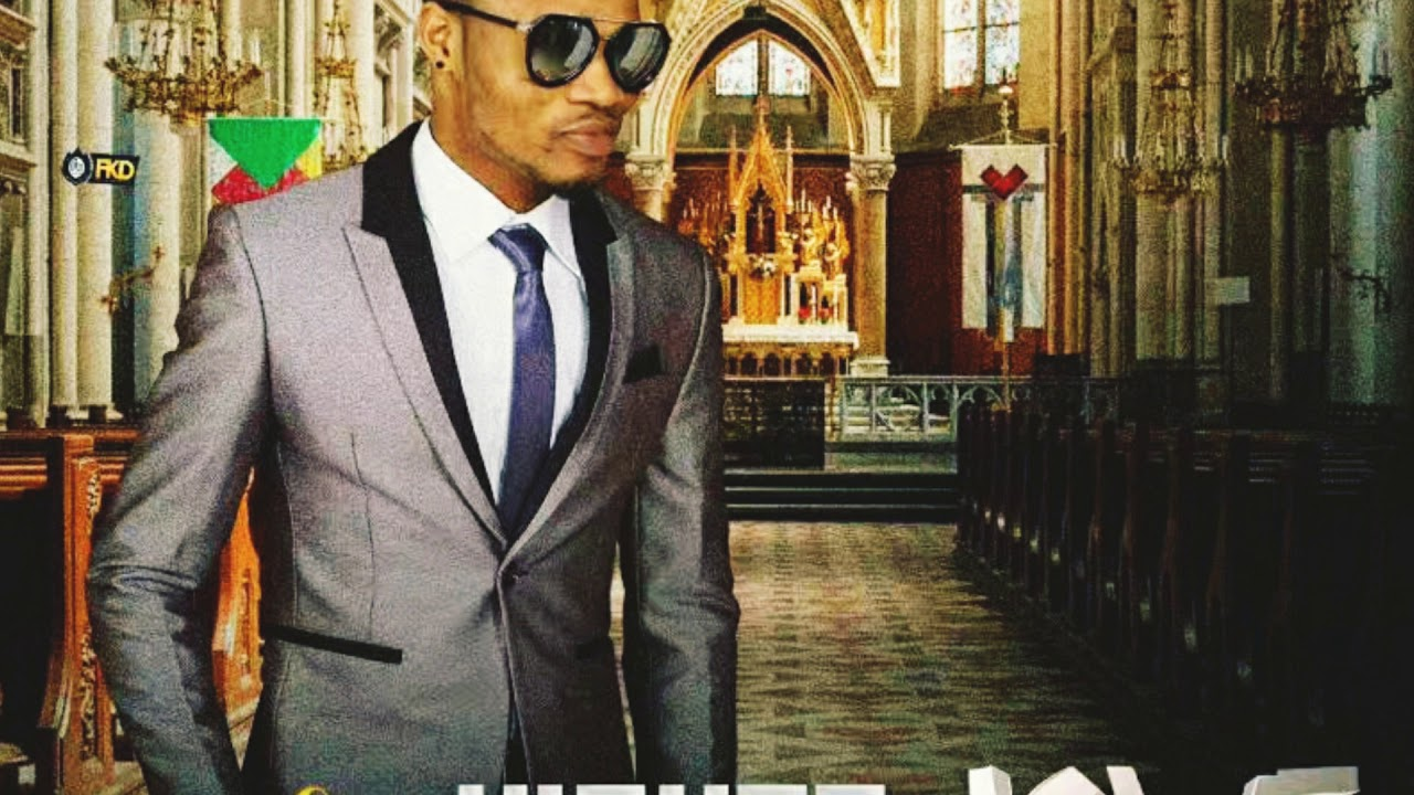 Download Mr H'2 HIGHER Official Audio