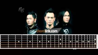 Andra and the backbone main hati cover