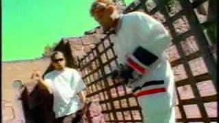 Hoodys - SelfControl (1997)