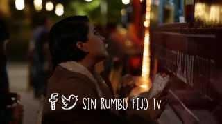 """Nuevo León, """"Sin rumbo fijo""""  – Programas y Cápsulas"""