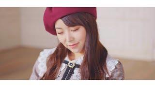 NMB48 20thシングル「床の間正座娘」Type-Bに収録! 2019年2月20日(水...