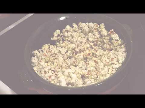 pop-corn-au-zaatar---nadlexcook-05