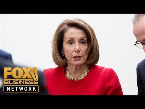 "Pelosi, Schumer introduce ""Save the Internet"" act Mp3"
