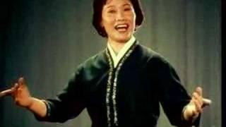 朱逢博Zhu Fengbo