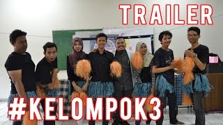 Coach Presentation 4I09 part 2 #kelompok3 thumbnail