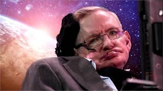 Stephen Hawking की मौत से पहले का राज़ जो आपको नहीं पता | The Real Truth of Stephen Hawking