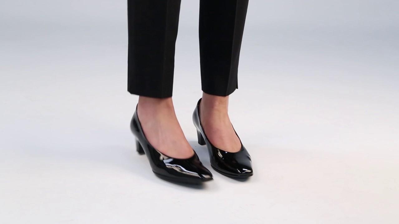 34e3dcf5825 Competition Womens Court Shoes