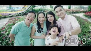 Giới thiệu Wyndham Thanh Thủy - Phú Thọ