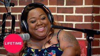 Little Women: Atlanta - Minnie Joins the 85 South Show Podcast (Season 4, Episode 6) | Lifetime