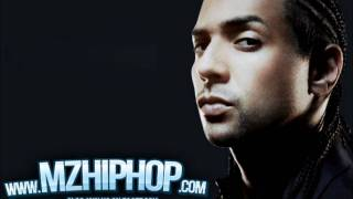 Sean Paul - Hold On (New 2o12 + Download)
