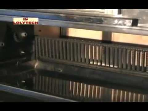 Cocinas industriales lolytech arequipa doovi for Freidoras a gas medellin