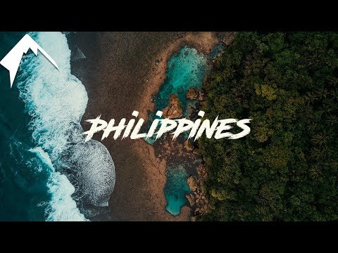 My Two Minute Vacation in the Philippines
