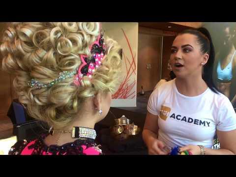 Vlog - Mid America Oireachtas