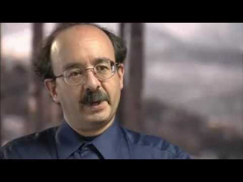 Volvo Environment Prize Nobel Spot