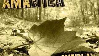 Sepia - Amantea (Acústico 2015)