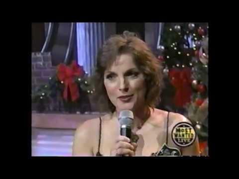 Rhonda Vincent Christmas Time At Home/Christmas Times A Comin'