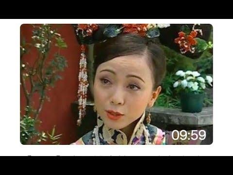 【影视解说】十分钟回顾童年宫斗鼻祖剧《金枝欲孽》到底谁才是真正的第一女主角啊