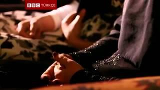 Suriyeli kadınlar fuhuşa ve zorla evliliğe itiliyor