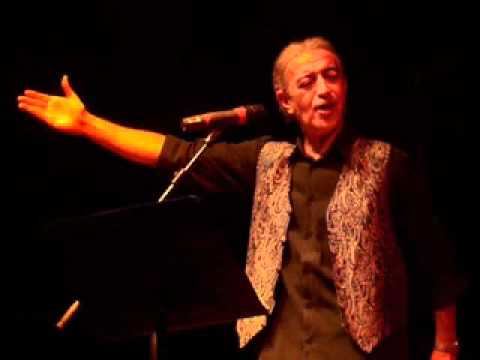 Edip Akbayram   Mehmet Emmi