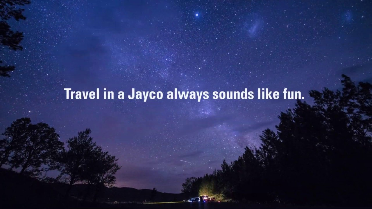 Jayco | Quality-built RVs you can rely on | Jayco, Inc