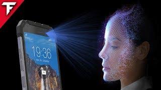 Ein 150€ SMARTPHONE MIT SPECIAL FEATURES 😳