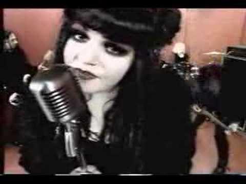 Jack Off Jill - My Cat