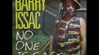 Barry Issac   Call On Jah   2010