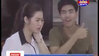 Video 40 Atm Error - Speak Khmer - thai movie - thai comedy download MP3, 3GP, MP4, WEBM, AVI, FLV November 2018
