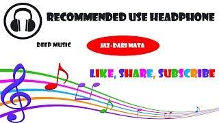 Download lagu Jaz - Dari Mata (Cover silmisisil)