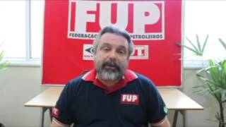 Conselheiro deliberativo da Petros convoca para votação nas duplas 47 e 51