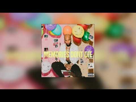 Tory Lanez - Hillside Ft. Wiz Khalifa and Mansa (Memories Don't Die)