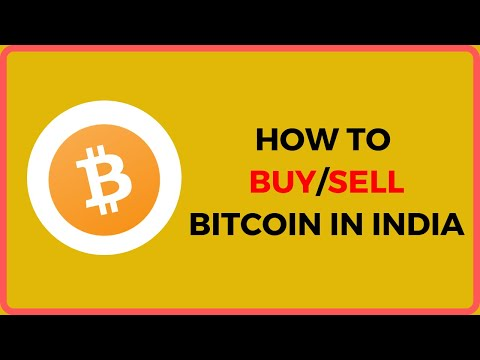 How To Buy Bitcoins In India Using Cforcoins || P2P New App In India