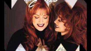 Watch Judds Have Mercy video