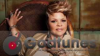 I Can Only Imagine - Tamela Mann