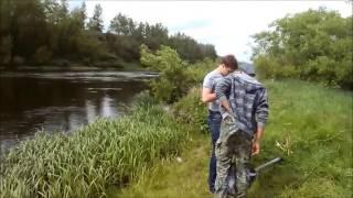 Березина, Бобруйск(, 2016-05-18T11:49:41.000Z)