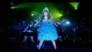 【リリース】 2008年12月10日 はるな愛 / 「I・U・YO・NE~」 ニューシ...