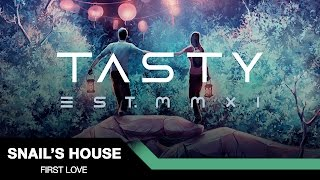 Free Download: http://tasty.network/1UY3uhm ○ Download on iTunes: h...