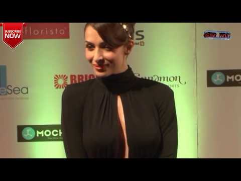 Omg Bollywood actresses hot boob nipple show in event thumbnail