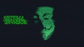 Cs 1.6 |- Burdeos BoinaS Clan | Server Saldırısı ! [Exploit]