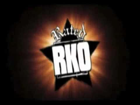 rated rko edge amp randy orton 2012 titantron youtube