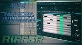 MIDI Madness 3   Generate MIDI Melodies, Chord Progressions