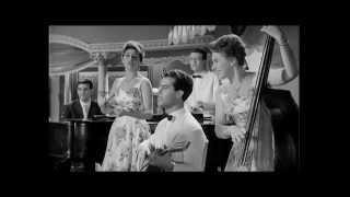 """Teddy Reno """"Piccolissima serenata"""" feat. Alessandro Alessandroni"""
