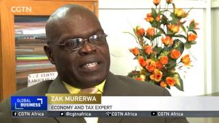 Zimbabwe Cash Crunch: Treasury refuses to print more bond notes, calls for exports