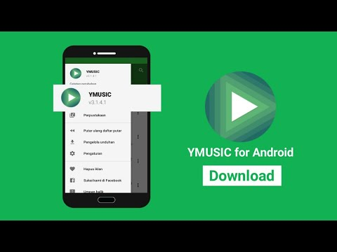 Download YMusic Latest version for android